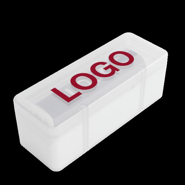 Core - Powerbank Med Logo