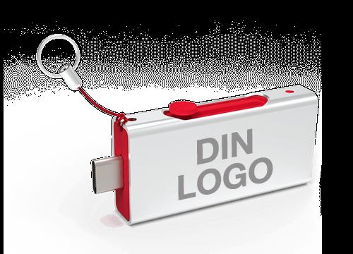 Slide - Minnepenn Med Logo