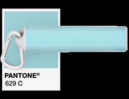 Pantone ® Referanser Powerbank