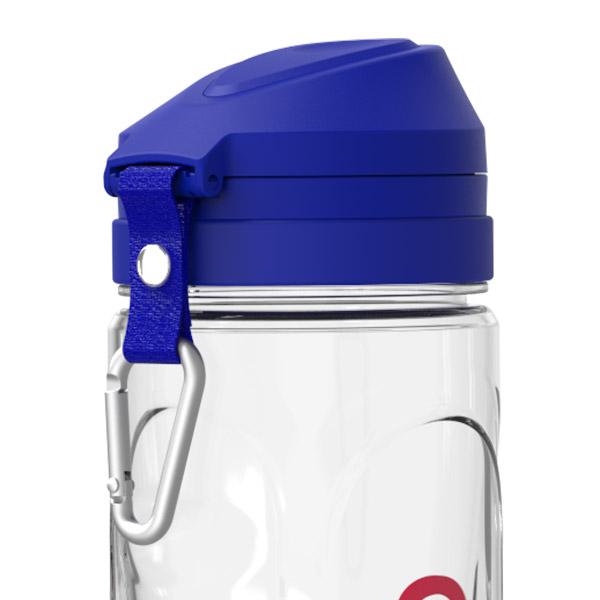 Pacific - Personlige vannflasker