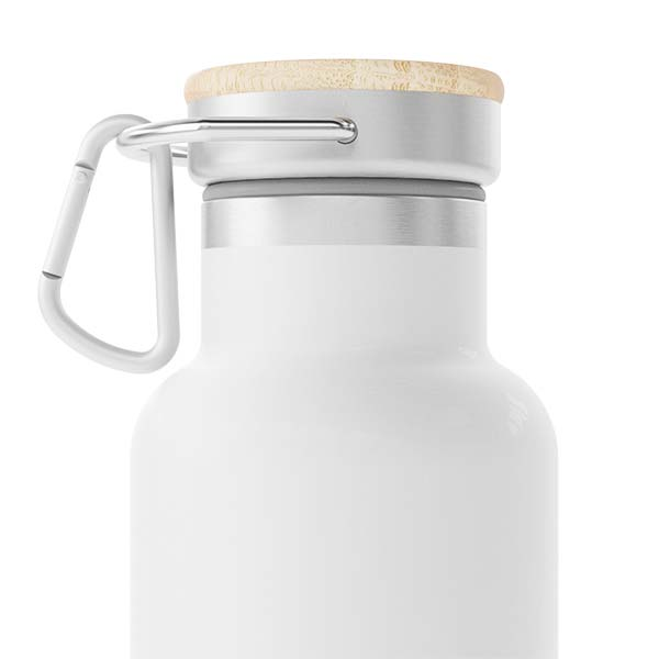 Traveler - Personlige vannflasker