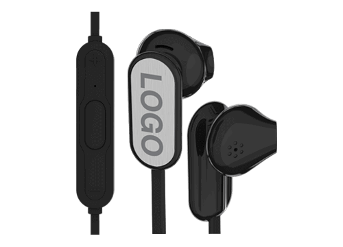 Peak - Trådløse øretelefoner