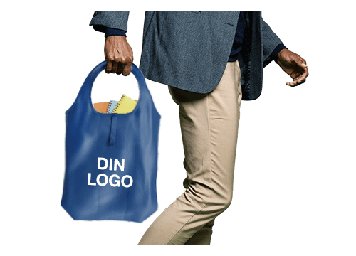Nifty - Customised Shopping Bags