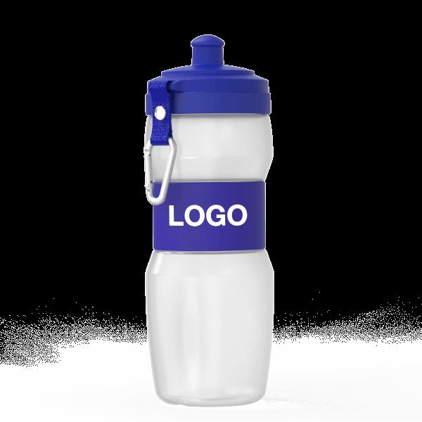 Fit - Personlige vannflasker