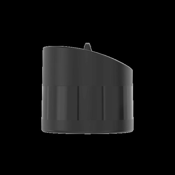 Nova - Vannflasker med trykk
