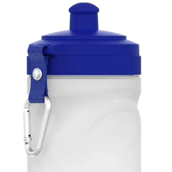 Refresh - Personlige vannflasker