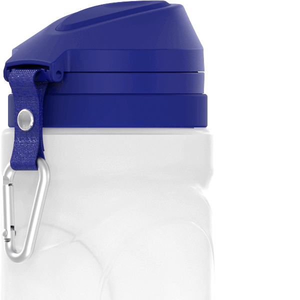 Shaker - Personlige vannflasker