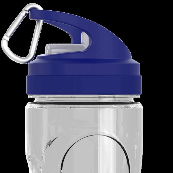 Wave - Personlige vannflasker