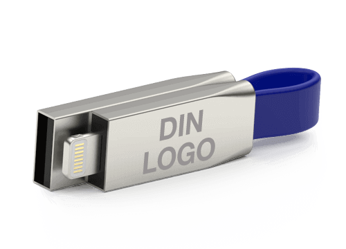 Connex - USB-kabel