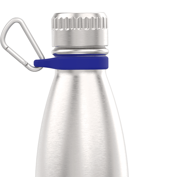 Nova - Logomerkede vannflasker