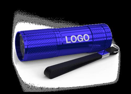 Lumi - Engros LED lommelykter