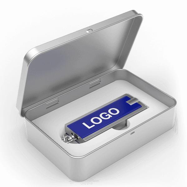 Shine - Engros LED lommelykter