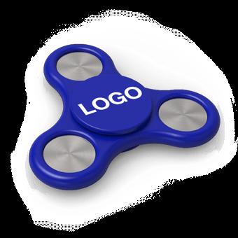 Sport Mini - Fidget Spinner Billig