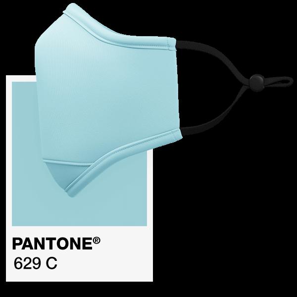 Sky  Pantone® stofftjeneste