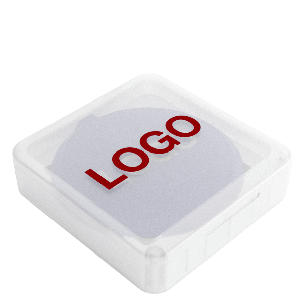 Loop - Personlig trådløs lader
