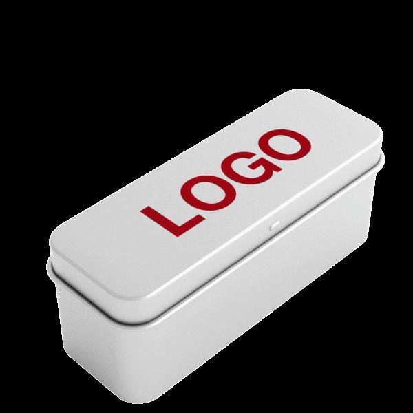 Core - Powerbanks med Logo