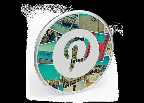 Tavolo - Logomerket trådløs lader til bord