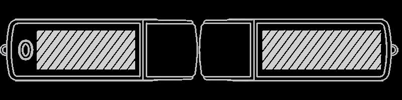 Minnepinne Screen Printing