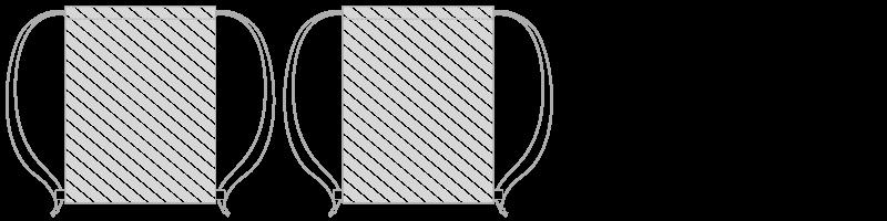 Snorpose Fototrykk