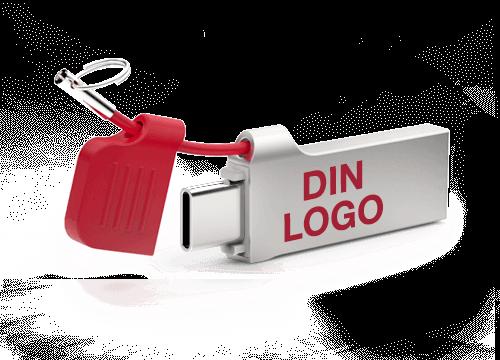 Lynx - Minnepenn Med Logo