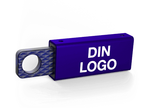 Memo - Minnepenn Med Logo