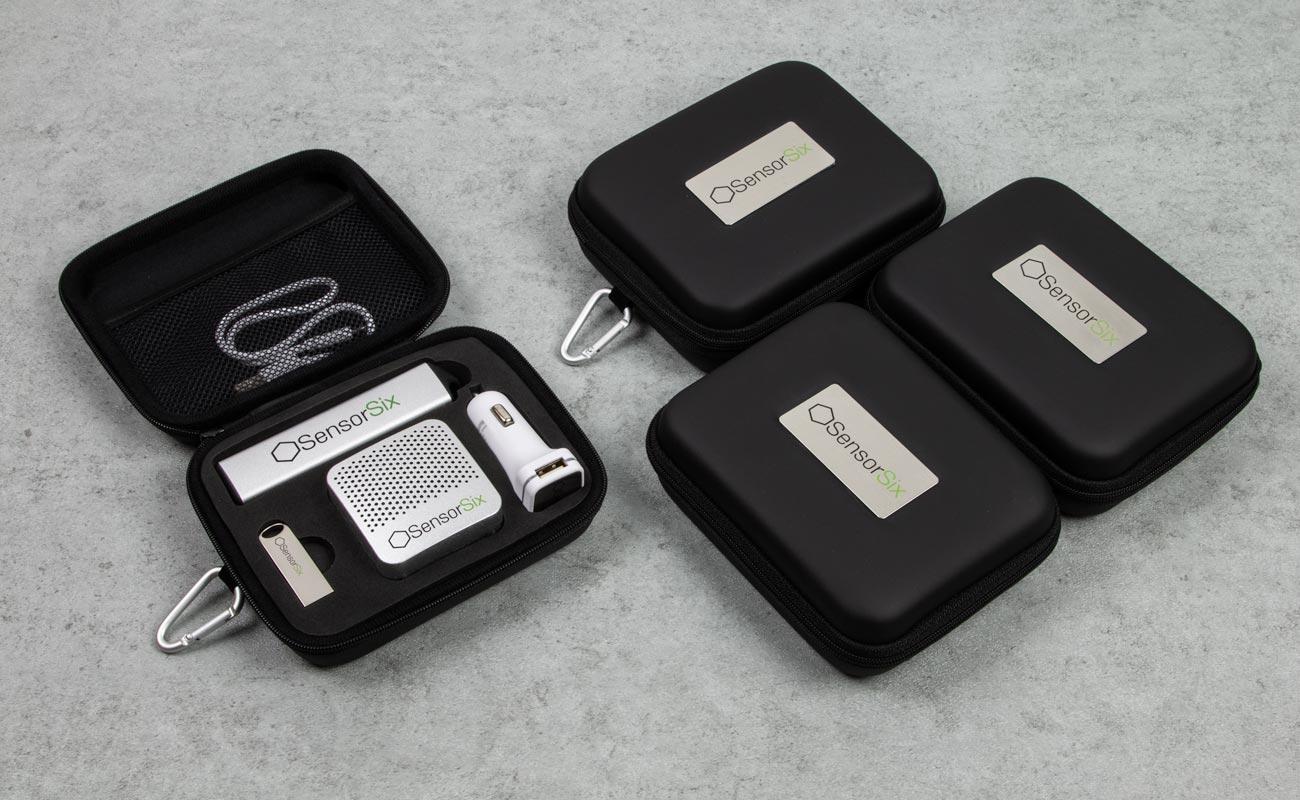 Metal L - Salgsfremmende produkter