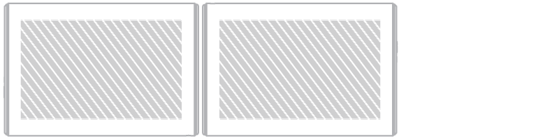Powerbank Screen Printing