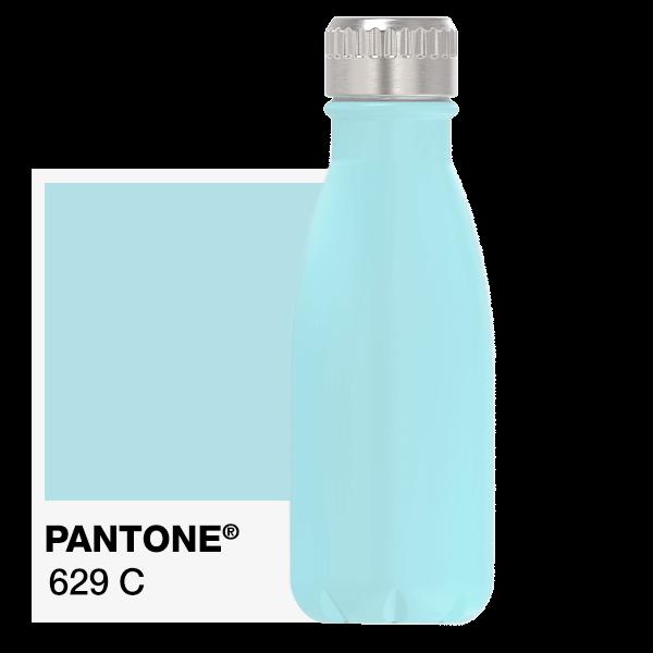 Nova Pantone® matchet vannflaske