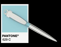 Pantone ® Referanser USB-penn