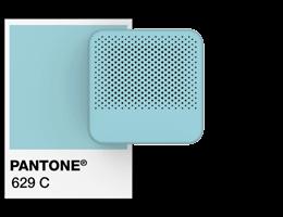 "Pantone &reg; Referanser Bluetooth<sup style=""font-size: 75%;"">&reg;</sup> h&oslash;yttaler"