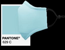 Pantone ® Referanser Munnbind