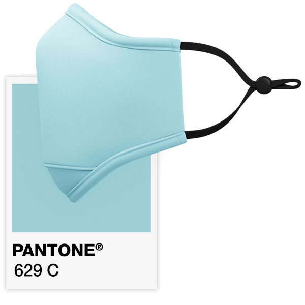 Sky Xtra  Pantone® stofftjeneste
