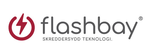 Flashbay